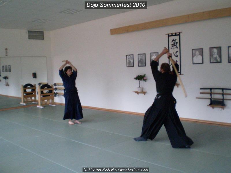 sommer2010_26