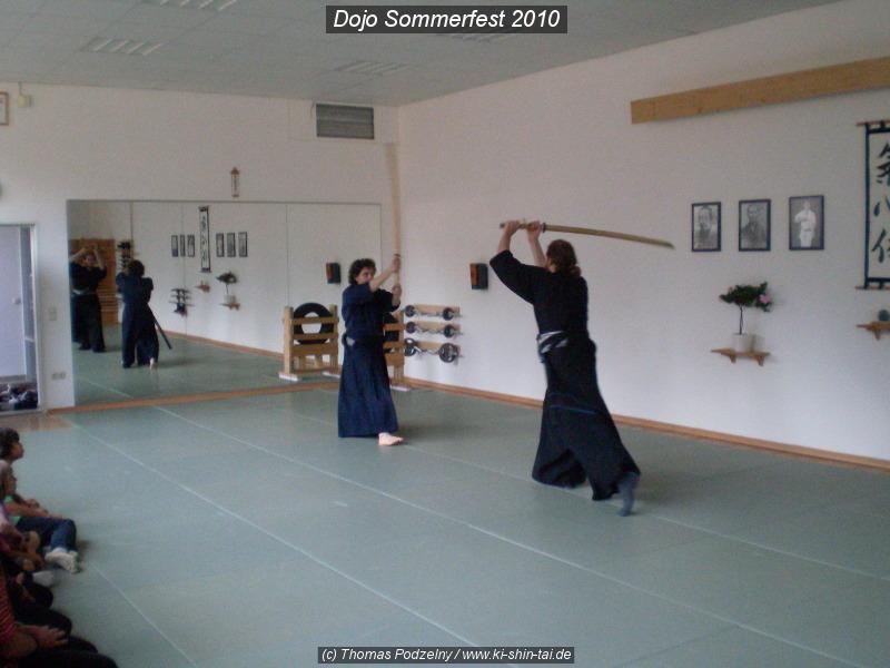 sommer2010_27