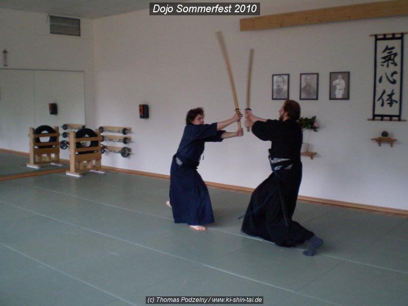 sommer2010_28