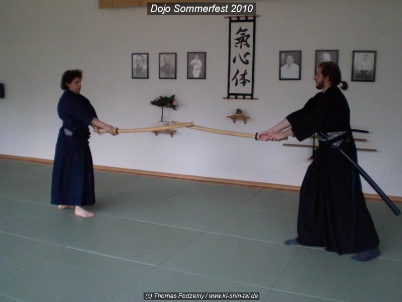 sommer2010_30