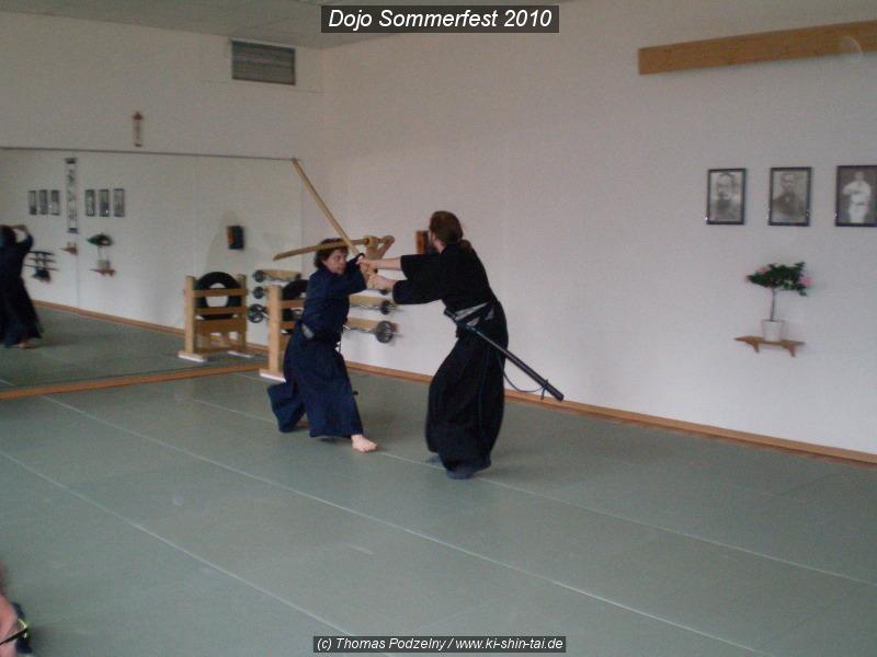 sommer2010_31
