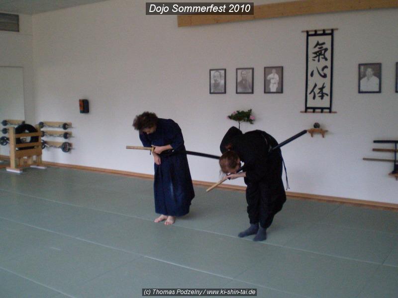 sommer2010_32