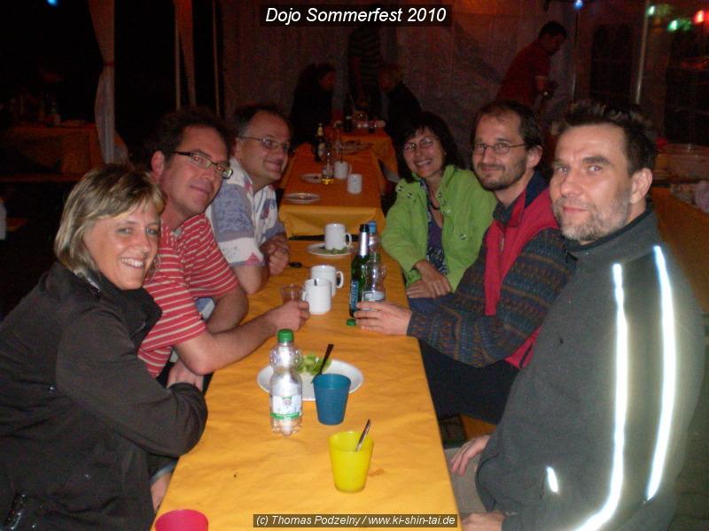 sommer2010_38