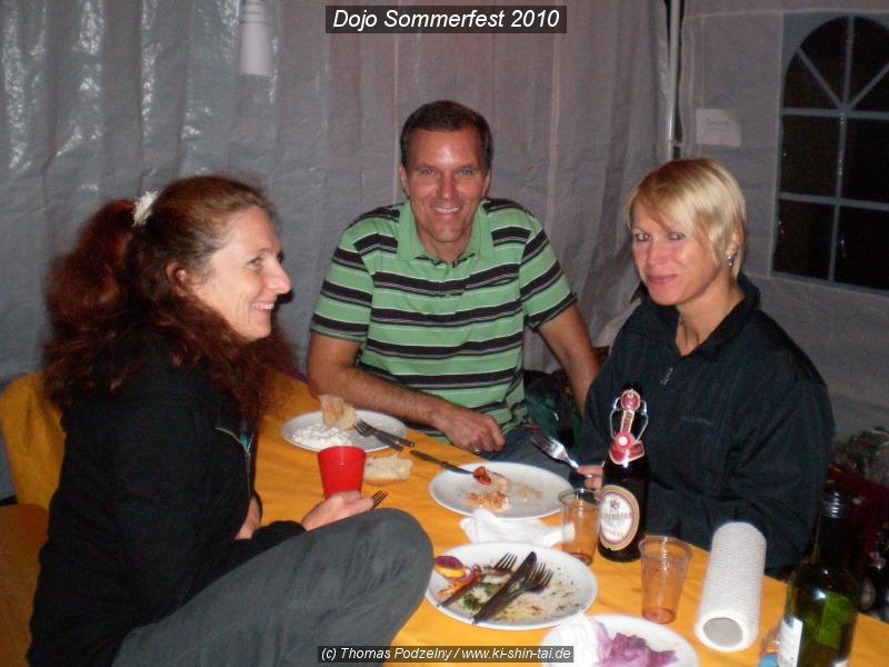 sommer2010_39
