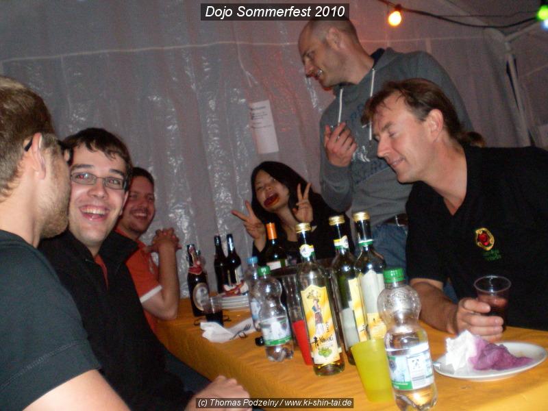 sommer2010_44