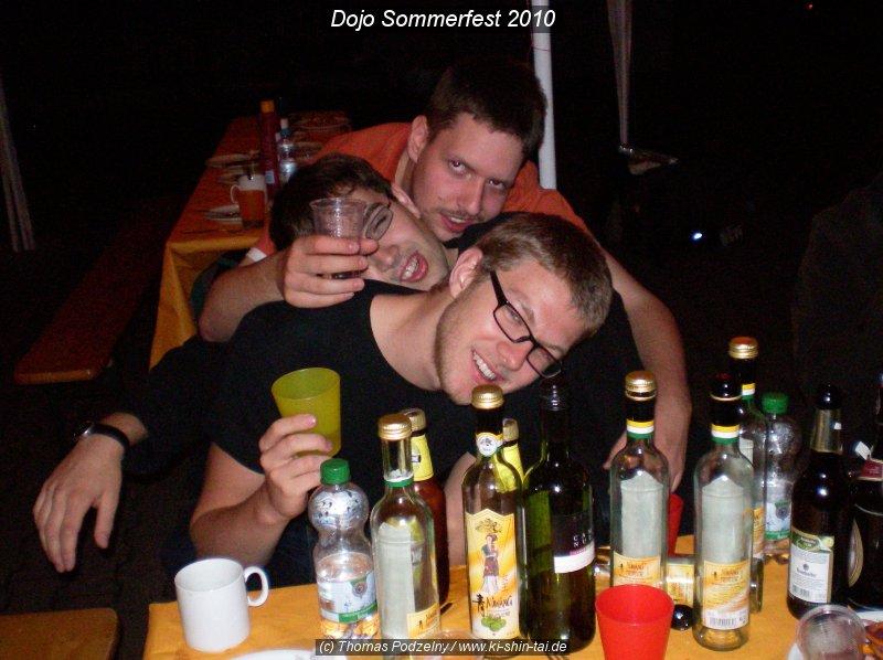 sommer2010_47