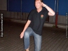 sommer2010_50