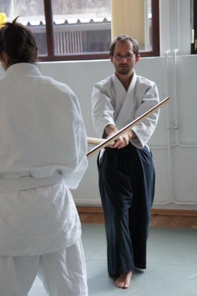 aikido_slideshow_007
