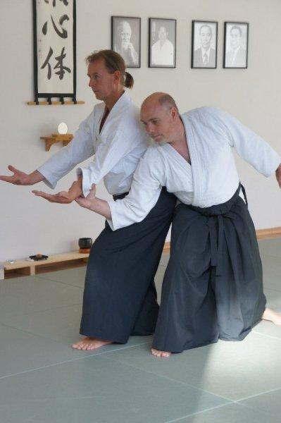 aikido_slideshow_008