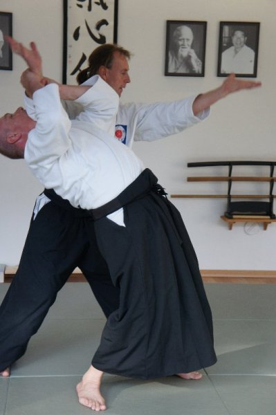 aikido_slideshow_009