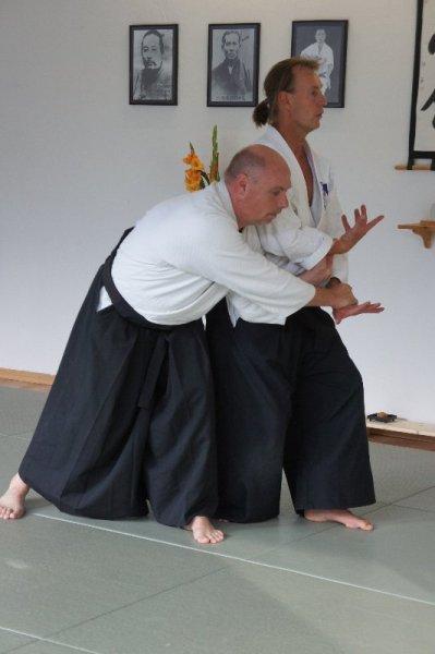 aikido_slideshow_010