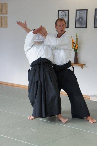 aikido_slideshow_011