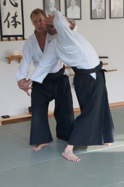aikido_slideshow_012
