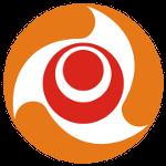 Okinawa Uechi Ryu Karate Do Kyokai Logo
